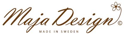 Maja Design