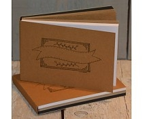 Papier Handlettering