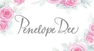Penelope Dee