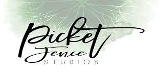 Picket Fence Studios