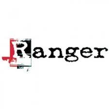 Ranger Mediums