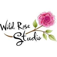 Wild Rose Studio's