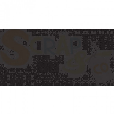 Versafine Pigment inkpad large, onyx black VF-82