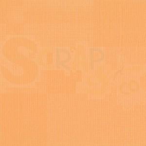 """Florence cardstock 008 texture 12x12"""" - grapefruit"""