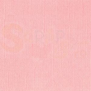 """Florence cardstock 020 texture 12x12"""" - dahlia"""