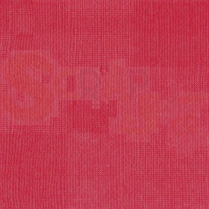 "Florence cardstock 031 texture 12x12"" - ruby"