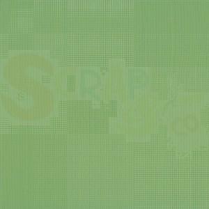 "Vaessen Creative, Florence cardstock 2928-075 texture 12x12"" - moss"