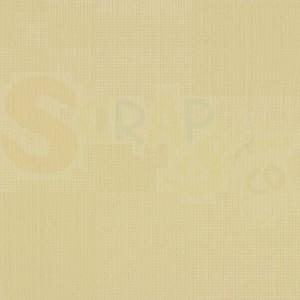 "Vaessen Creative, Florence cardstock 2928-080 texture 12x12"" - pudding"