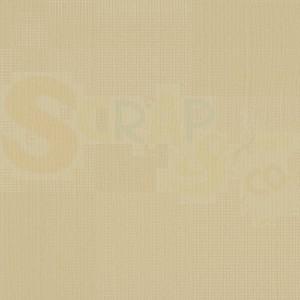 "Vaessen Creative, Florence cardstock 2928-081 texture 12x12"" - salamander"