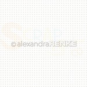 Alexandra Renke, designpapier 10.1644, Little A