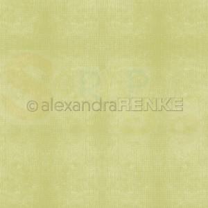 Alexandra Renke, designpapier 10.2416, Wood structure lime green