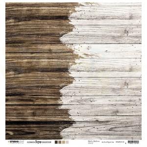 StudioLight, Ultimate Scrap Collection nr. 103 SCRAPUS103