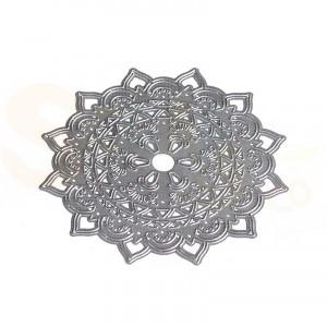 Elizabeth Craft Designs, dies 1760, Mandala
