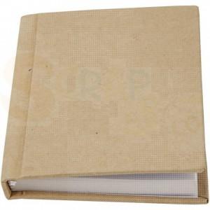 Notitieboekje A7 264580