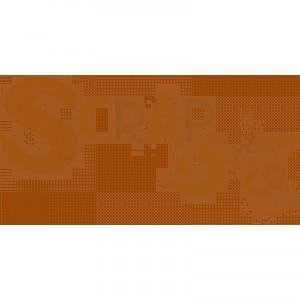 Versafine Pigment inkpad large, vintage sepia