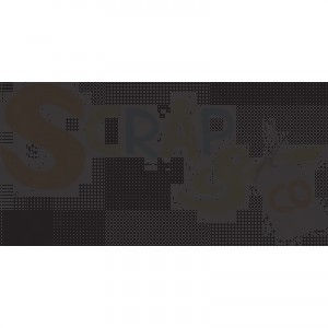 Versafine Pigment inkpad large, onyx black