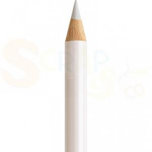 Faber Castell, Polychromos kleurpotlood 270, warmgrijs I