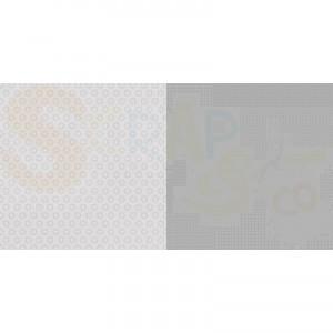 Dini Design Scrappapier, anker uni steengrijs #3008