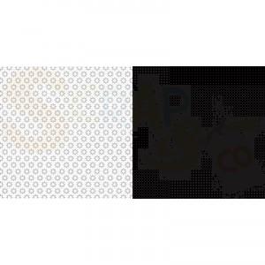 Dini Design Scrappapier, anker uni middernacht #3010