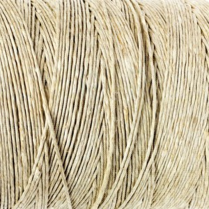 Vaessen Creative, Hemp cord 0,8 mm natural 3908-021