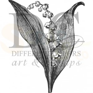 S-00390 lily of the valley