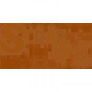 Versafine Pigment inkpad small, vintage sepia
