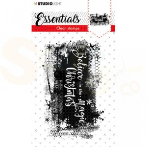 Studio Light, Stamp Essentials nr. 469 STAMPSL469