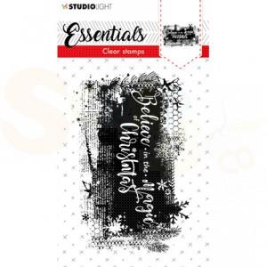 Studio Light, Stamp Essentials nr. 469 STAMPSL469
