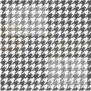 S-00502 square textile