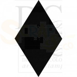 S-00053 ruit diamond