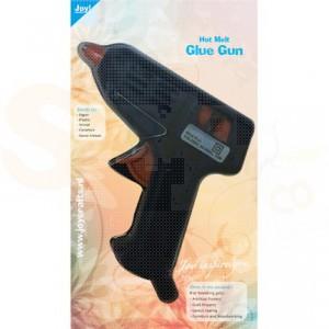 6200/0054 Glue gun 110-250V 10W