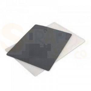 Sizzix Impression Pad & Silicone rubber 662111