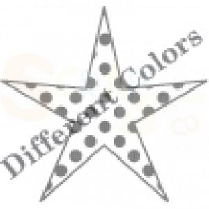 S-00062 star spot
