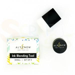 Altenew, Ink Blending Tool - small ALT3831