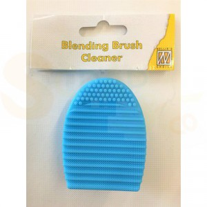 Nellie's Choice, Mixed Media Blending brush Cleaner BBC001