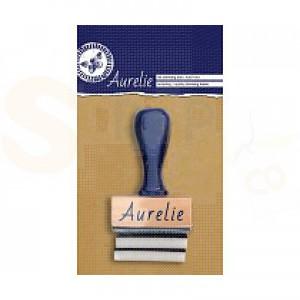 Aurelie blending tool rechthoek, AUBT1001