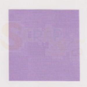 Boekbindlinnen, rol, licht lila BN5630