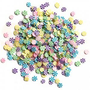 Sprinkletz embellishments, Sprink Break BNK-136