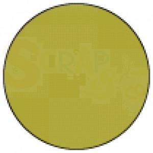 Distress Marker Crushed Olive TDM32502