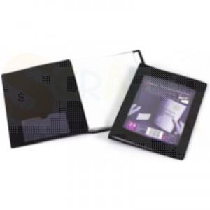 Presentation Display Book A5