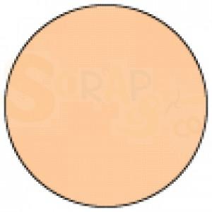 Distress Marker Dried Marigold TDM32519