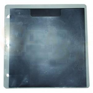 EFCR001, magneetvellen (5 vellen)