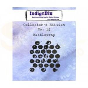 IndigoBlu, INDO407 Bubble wrap
