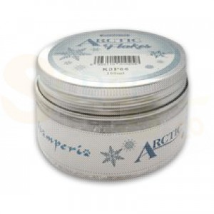 Stamperia, Arctic Flakes 100 ml K3P66