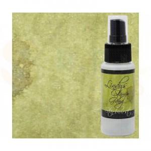 ss-010 inktspray My Mojito green