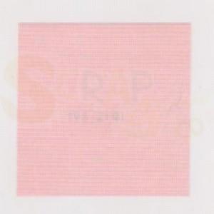 Boekbindlinnen, rol, licht roze IR891