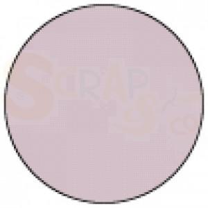 Distress Marker Milled Lavender TDM32571