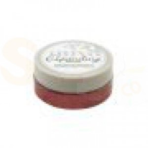 Nuvo expanding mousse - red leather 1706N