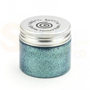 Cosmic shimmer texture paste, Ocean spray, CSPASTSPOCE