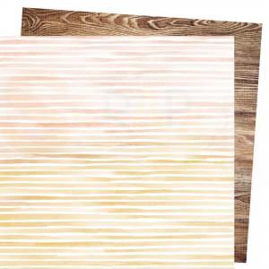 Alexandra Renke, designpapier WSSP05, Wooden colors 05